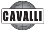 Cavalli Modena